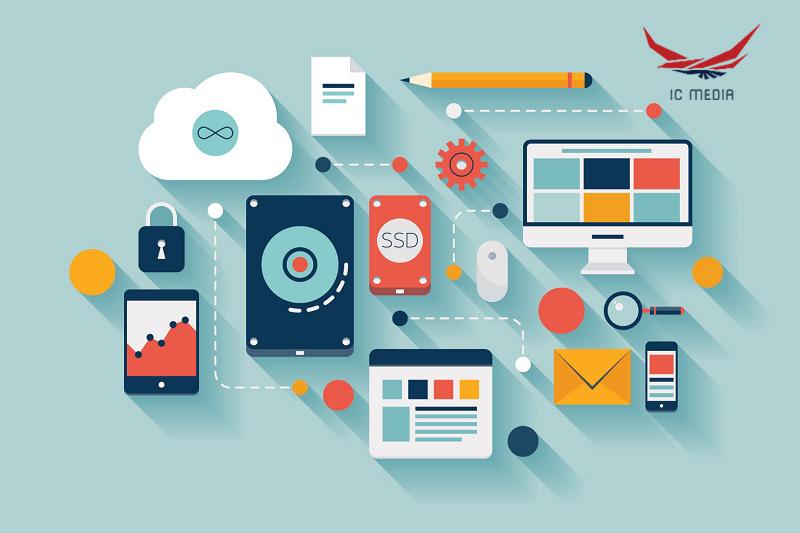 Làm thế nào để thiết kế website hiệu quả nhất cho doanh nghiệp?