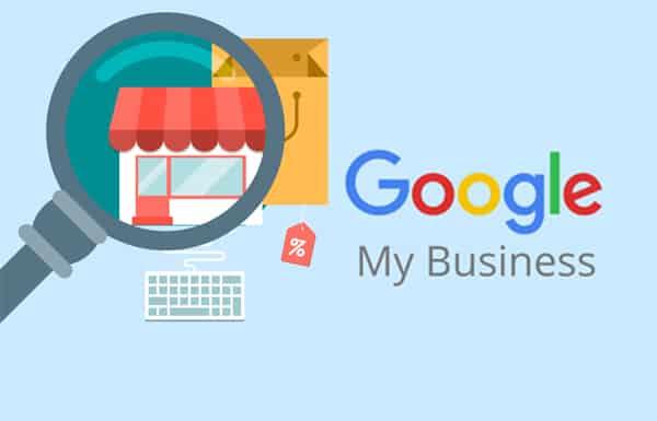 Google Bussiness là gì? Tại sao doanh nghiệp cần tạo Google Bussiness?
