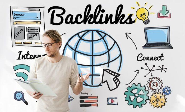 Backlink là gì? Đi backlink để làm gì?