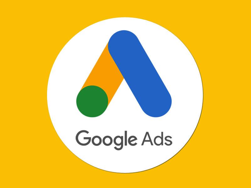 Google Ads là gì? Loại quảng cáo Google nào phù hợp với doanh nghiệp của bạn?