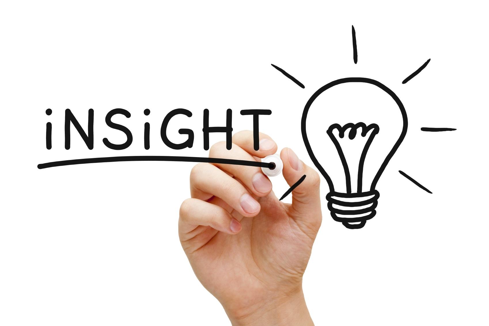 Insight là gì? 3 cách hiểu để nắm vững Insight khách hàng