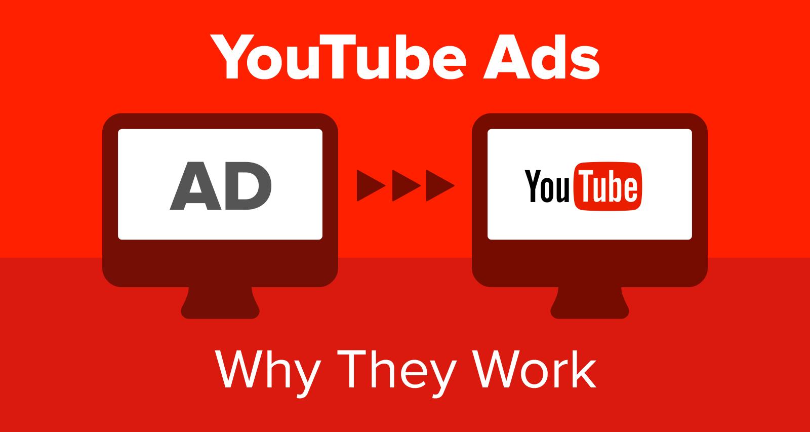 YouTube Ads: Lĩnh vực doanh nghiệp cần quan tâm đặc biệt vào năm 2021