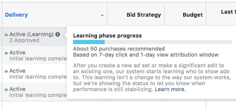 6 lỗi cơ bản ngốn sạch ngân sách quảng cáo Facebook mà không mang lại hiệu quả