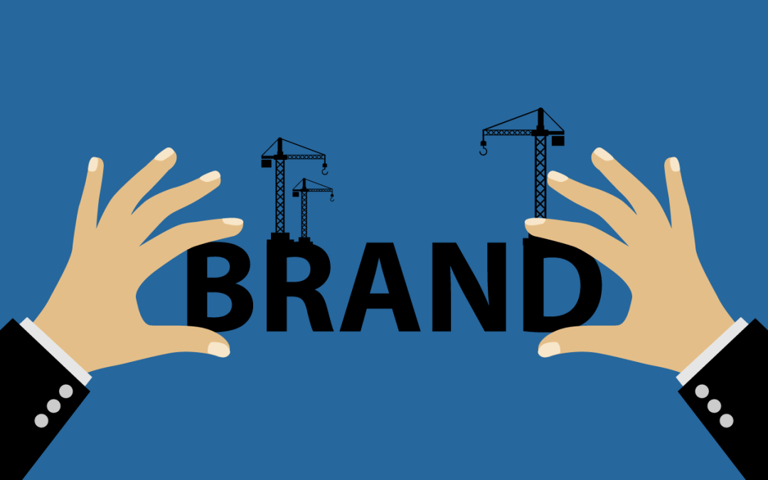 https://icmedia.vn/marketing-online-tren-facebook/
