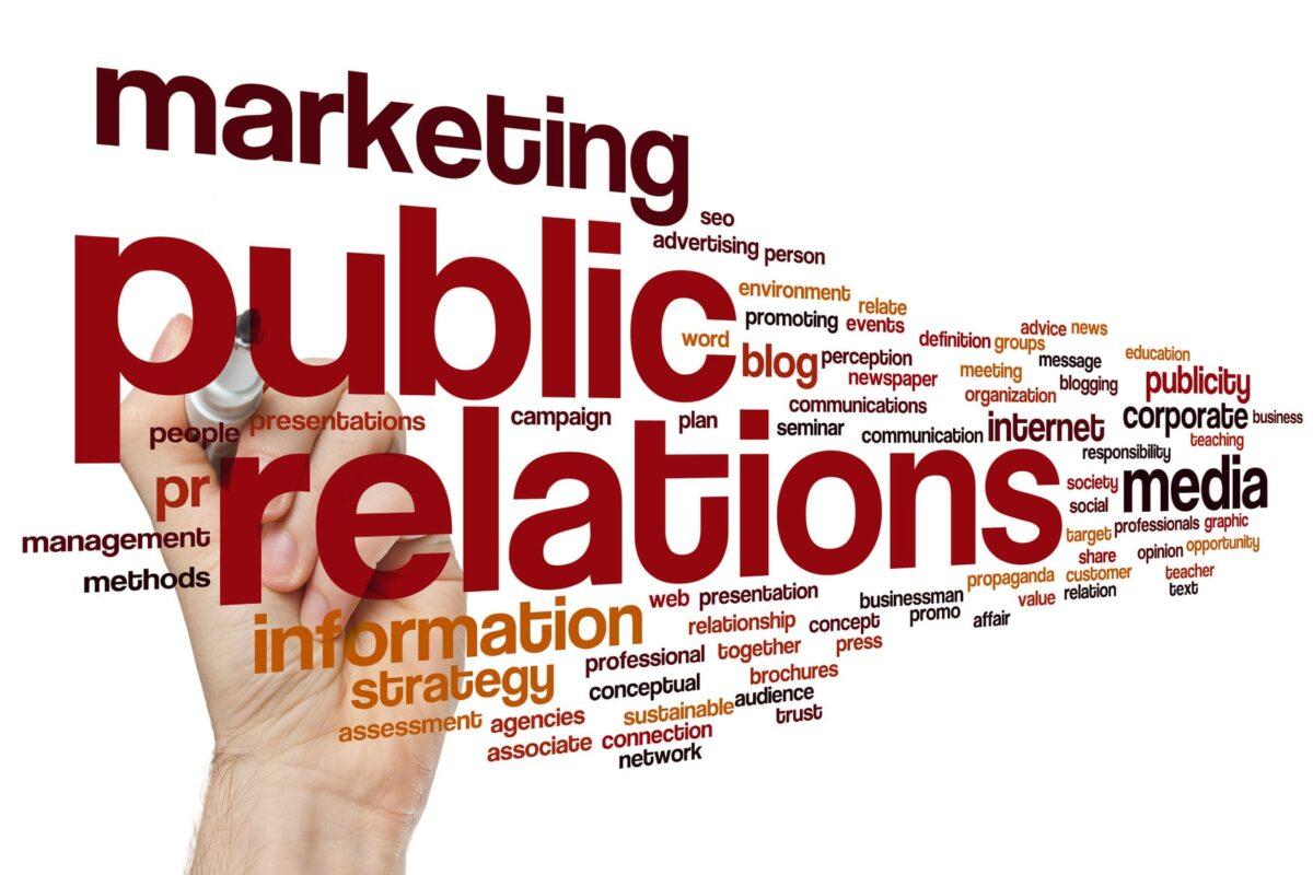 Bài PR là gì? Cách viết bài PR doanh nghiệp hút hồn người đọc