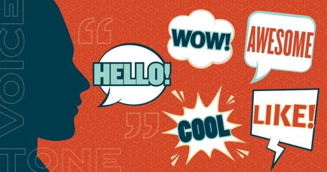 Brand Voice là gì? Làm thế nào để sử dụng hiệu quả?