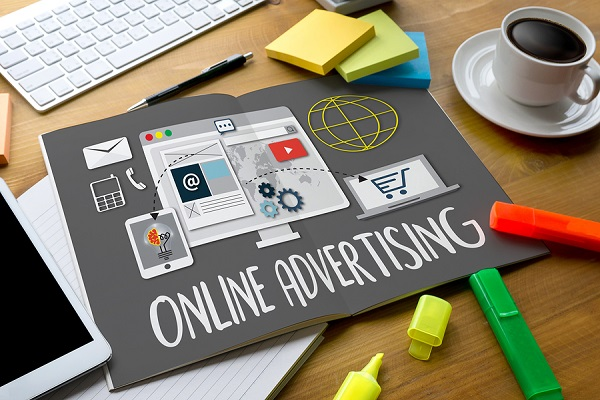 Giải pháp marketing online hiệu quả