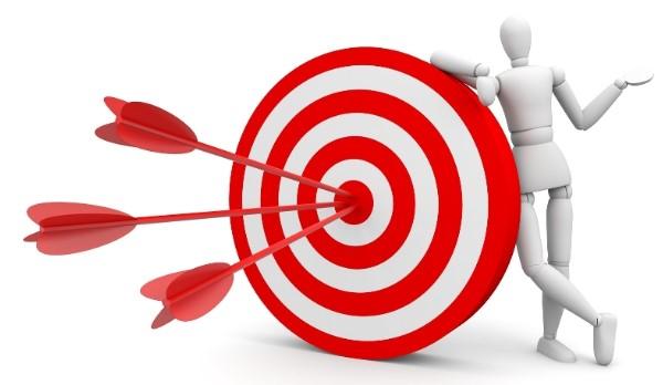 Kế hoạch marketing là gì? Cách lập kế hoạch marketing cho doanh nghiệp mới