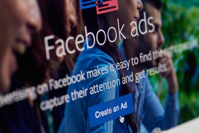 Remarketing là gì? Cách triển khai remarketing hiệu quả trên mạng xã hội Facebook