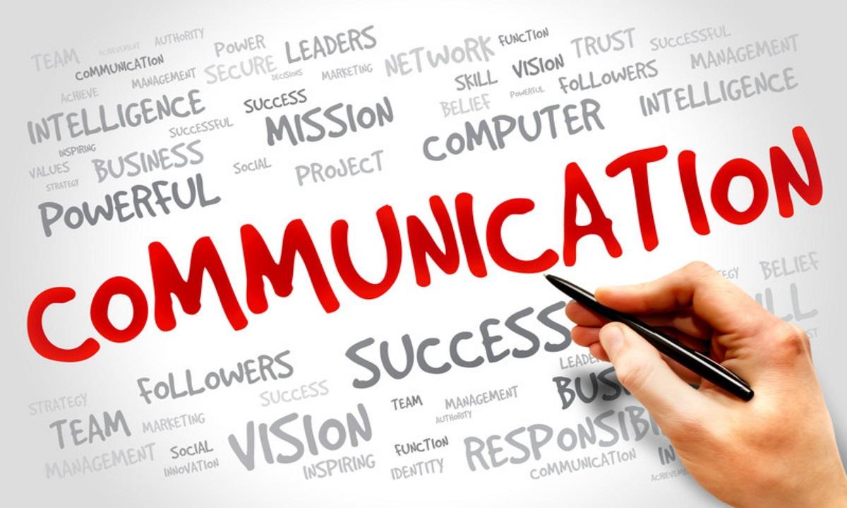 Dịch vụ truyền thông online hiệu quả giúp doanh nghiệp bứt phá mạnh mẽ