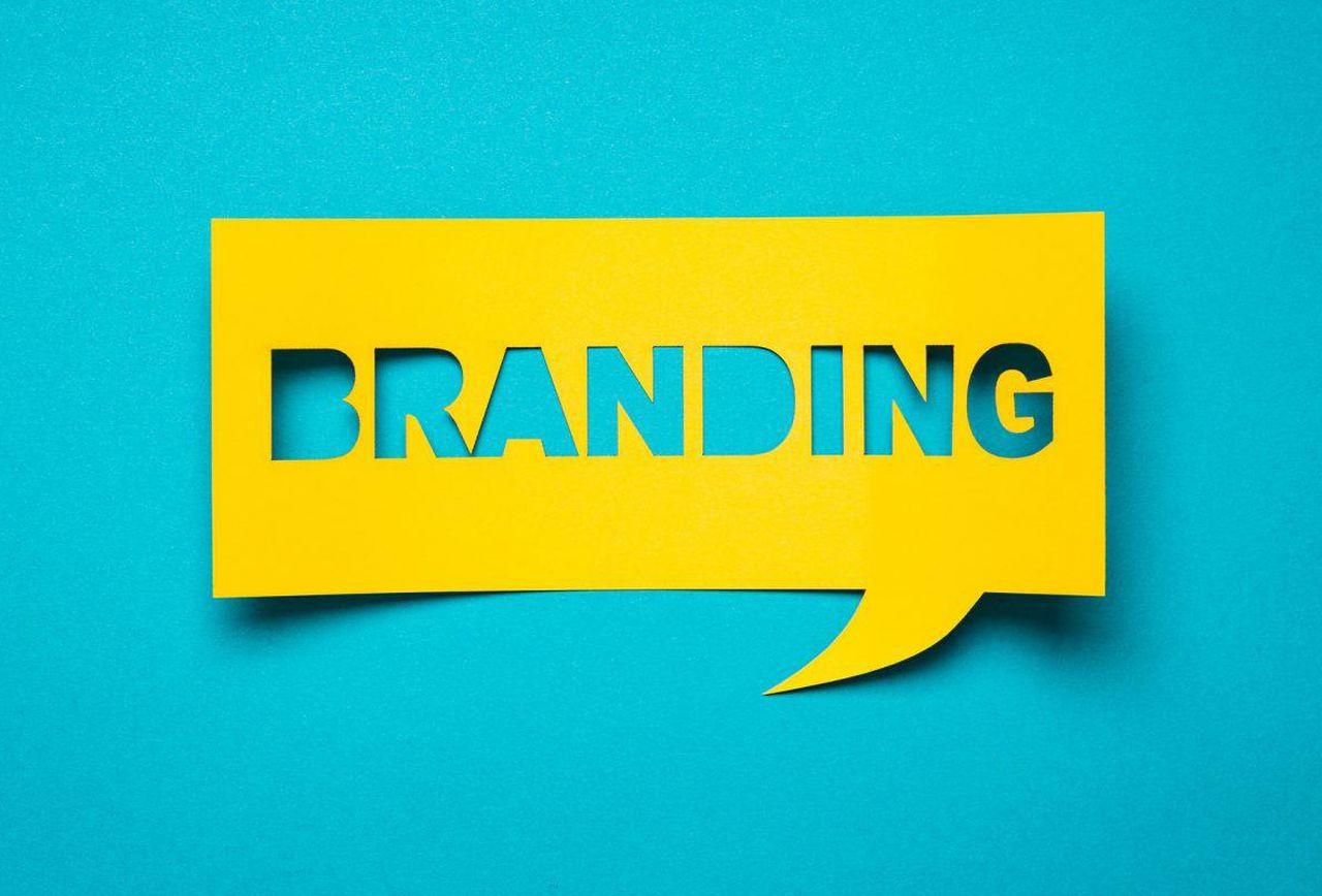 Giải pháp xây dựng thương hiệu cho doanh nghiệp hiệu quả