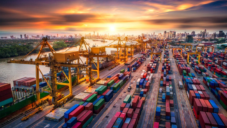 Marketing online ngành logistics: Bí quyết thu hút khách hàng doanh nghiệp