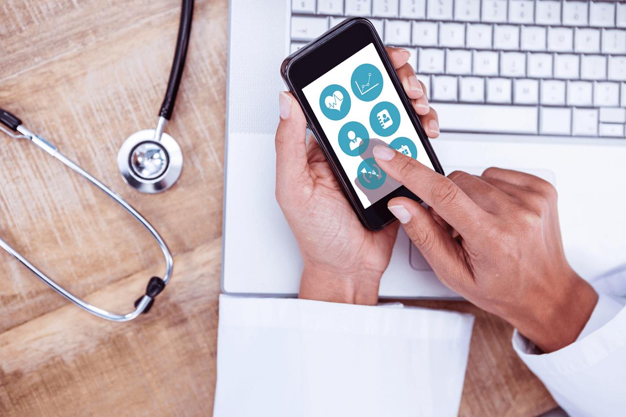 Dịch vụ xây dựng thương hiệu cá nhân cho ngành y