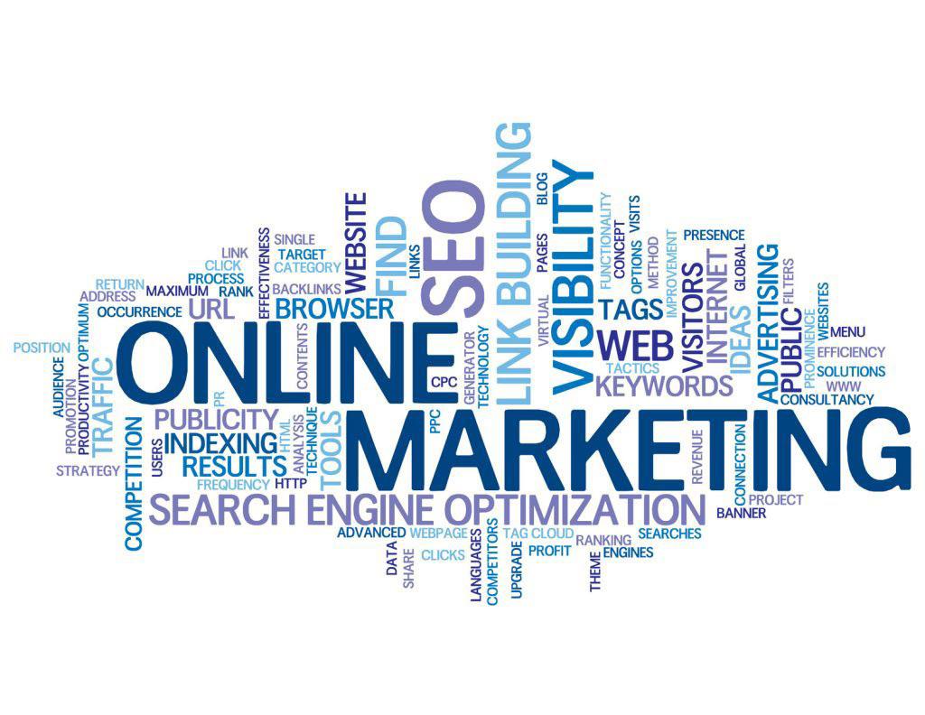 IC Media marketing online trọn gói