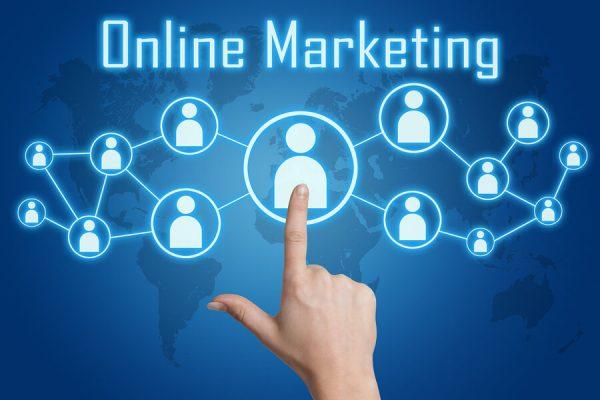 tư vấn marketing online cho doanh nghiệp vừa và nhỏ