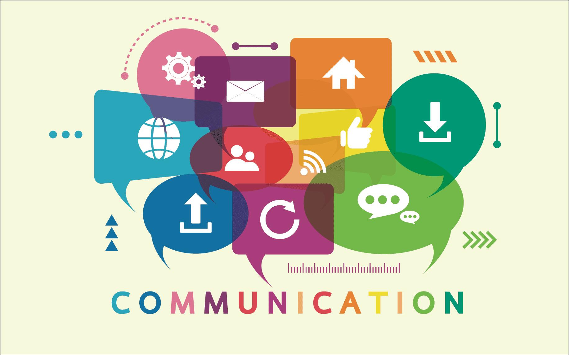 Dịch vụ truyền thông trực tuyến hiệu quả chỉ từ 5 triệu đồng