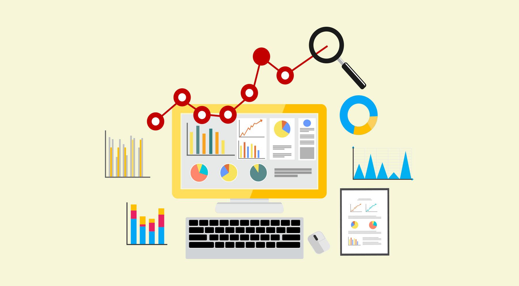 Công ty marketing online ở Hà Nội uy tín chuyên nghiệp giá rẻ