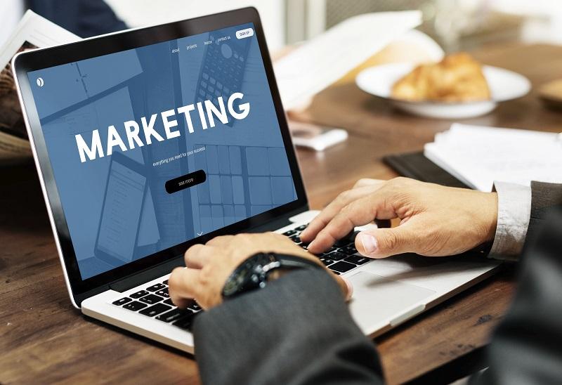 Chiến lược marketing online hiệu quả cho doanh nghiệp trong mùa dịch