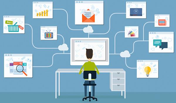 Chiến lược marketing online hiệu quả