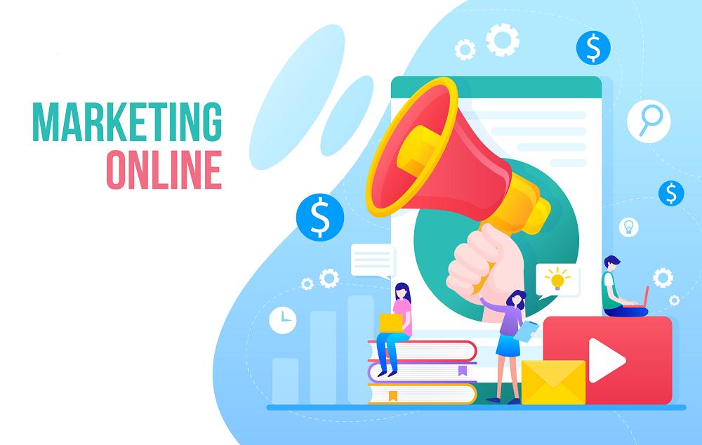 Marketing toàn diện là gì và cách làm như thế nào?