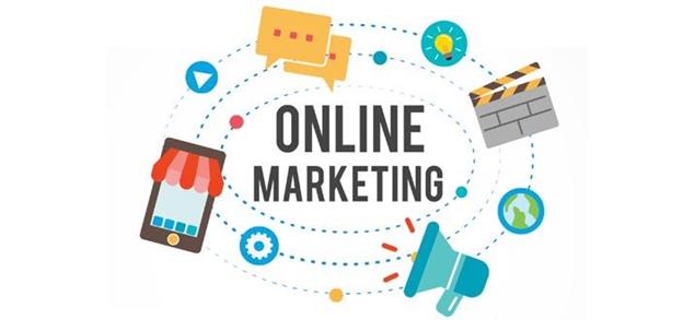 Marketing Online trong mùa dịch: Nước đi thông minh cho doanh nghiệp